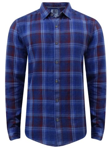 https://static1.cilory.com/249102-thickbox_default/spykar-red-blue-casual-shirt.jpg