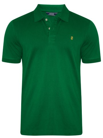 https://static8.cilory.com/252216-thickbox_default/izod-green-polo-t-shirt.jpg