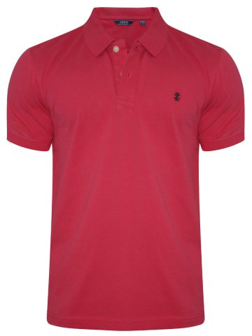 https://static9.cilory.com/252231-thickbox_default/izod-fuschia-polo-t-shirt.jpg