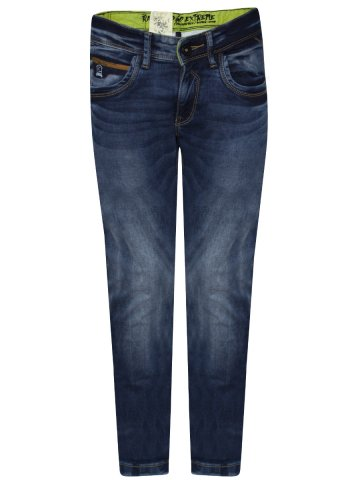 https://static3.cilory.com/252421-thickbox_default/spykar-blue-skinny-stretch-jeans.jpg