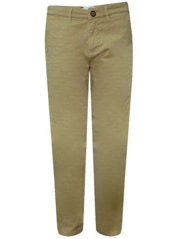 https://static1.cilory.com/253597-thickbox_default/spykar-beige-trouser.jpg