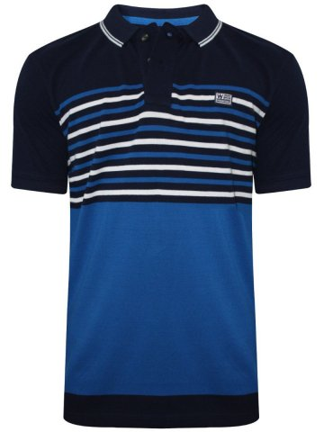 https://static2.cilory.com/255079-thickbox_default/wrangler-navy-blue-polo-t-shirt.jpg