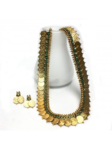 https://static4.cilory.com/25717-thickbox_default/ethnic-ginni-work-necklace-set.jpg