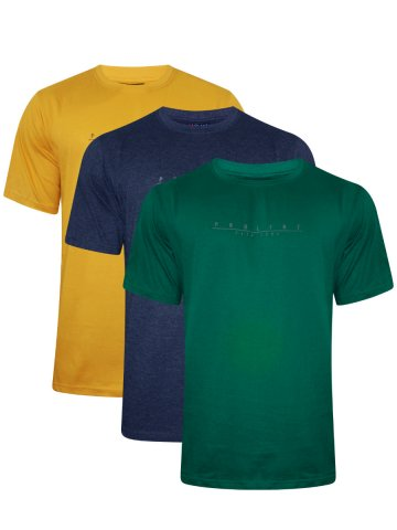 05c90d82abe  Proline Pack of 3 Tee.  https   static7.cilory.com 257903-thickbox default proline-