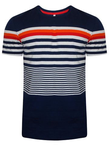 https://static3.cilory.com/259410-thickbox_default/undercolors-of-benetton-white-navy-round-neck-t-shirt.jpg
