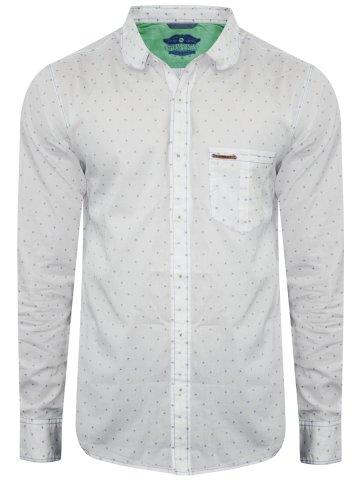 https://static2.cilory.com/261384-thickbox_default/spykar-white-casual-shirt.jpg