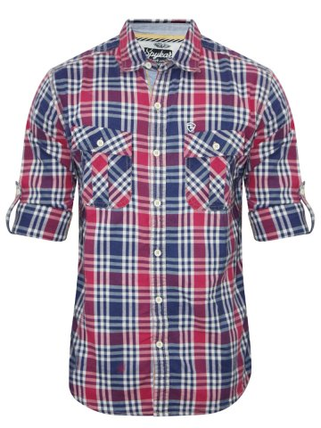 https://static2.cilory.com/261411-thickbox_default/spykar-red-casual-wear-shirt.jpg
