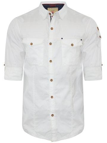https://static2.cilory.com/261552-thickbox_default/spykar-white-casual-shirt.jpg