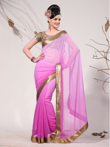 https://static5.cilory.com/26455-thickbox_default/designer-saree-with-blouse.jpg