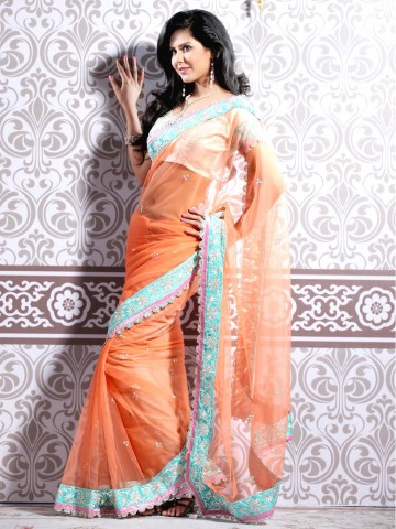 https://static3.cilory.com/26504-thickbox_default/designer-saree-with-blouse.jpg