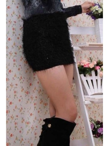 https://static7.cilory.com/26730-thickbox_default/plush-elasticity-sequins-miniskirt-black.jpg