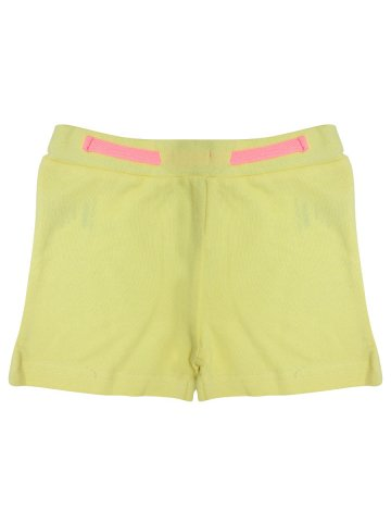 https://static8.cilory.com/270801-thickbox_default/baite-malices-yellow-shorts.jpg
