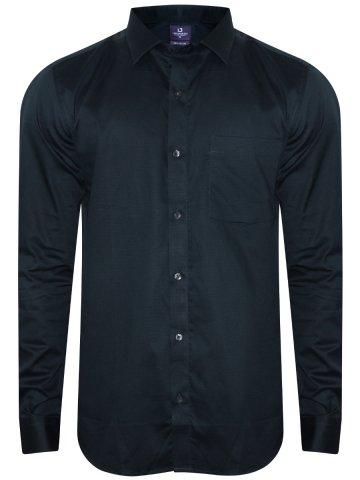 https://static6.cilory.com/273473-thickbox_default/londonbridge-navy-formal-shirt.jpg