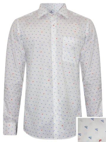 https://static8.cilory.com/274712-thickbox_default/londonbridge-white-formal-printed-shirt.jpg
