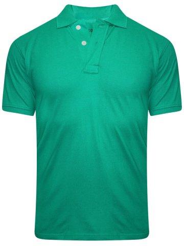 40f95830380 ... Polo T-shirt.  https   d38jde2cfwaolo.cloudfront.net 275649-thickbox default no-