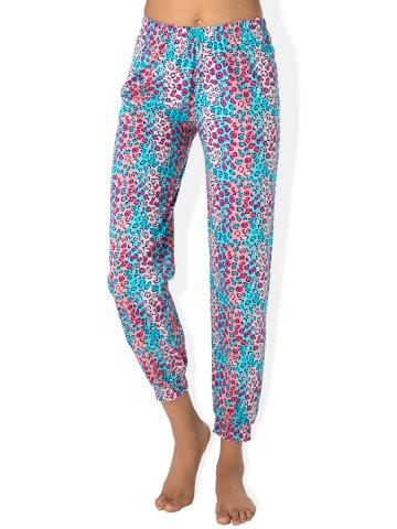 https://static9.cilory.com/279370-thickbox_default/pretty-secrets-cotton-supersoft-jogger-pyjamas.jpg
