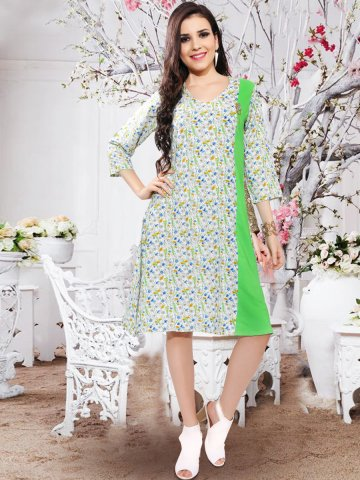 https://static.cilory.com/279772-thickbox_default/victorian-clothing-green-off-white-kurti.jpg