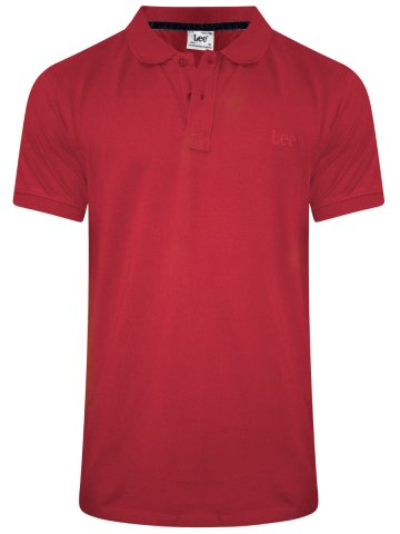 https://static1.cilory.com/280363-thickbox_default/lee-red-polo-t-shirt.jpg