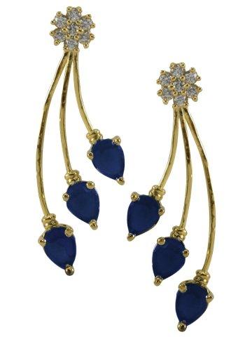https://static3.cilory.com/281113-thickbox_default/nitara-series-american-diamond-earrings.jpg