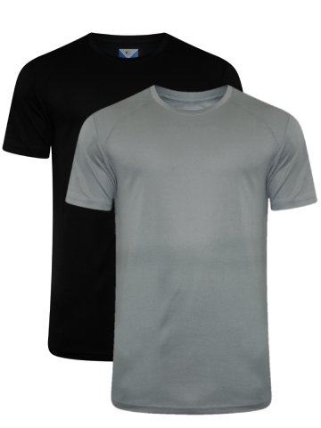https://static2.cilory.com/281369-thickbox_default/peter-england-round-neck-sports-t-shirt-pack-of-2.jpg