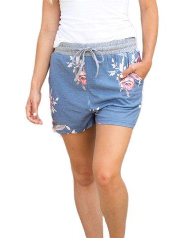 https://static.cilory.com/284520-thickbox_default/flush-floral-print-blue-casual-shorts.jpg