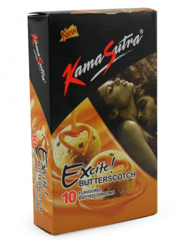 https://static4.cilory.com/284782-thickbox_default/kamasutra-excite-butterscotch-flavoured-dotted-condoms-10s.jpg