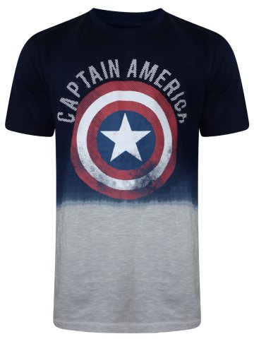 https://static2.cilory.com/285135-thickbox_default/captain-america-mood-indigo-light-round-neck-t-shirt.jpg