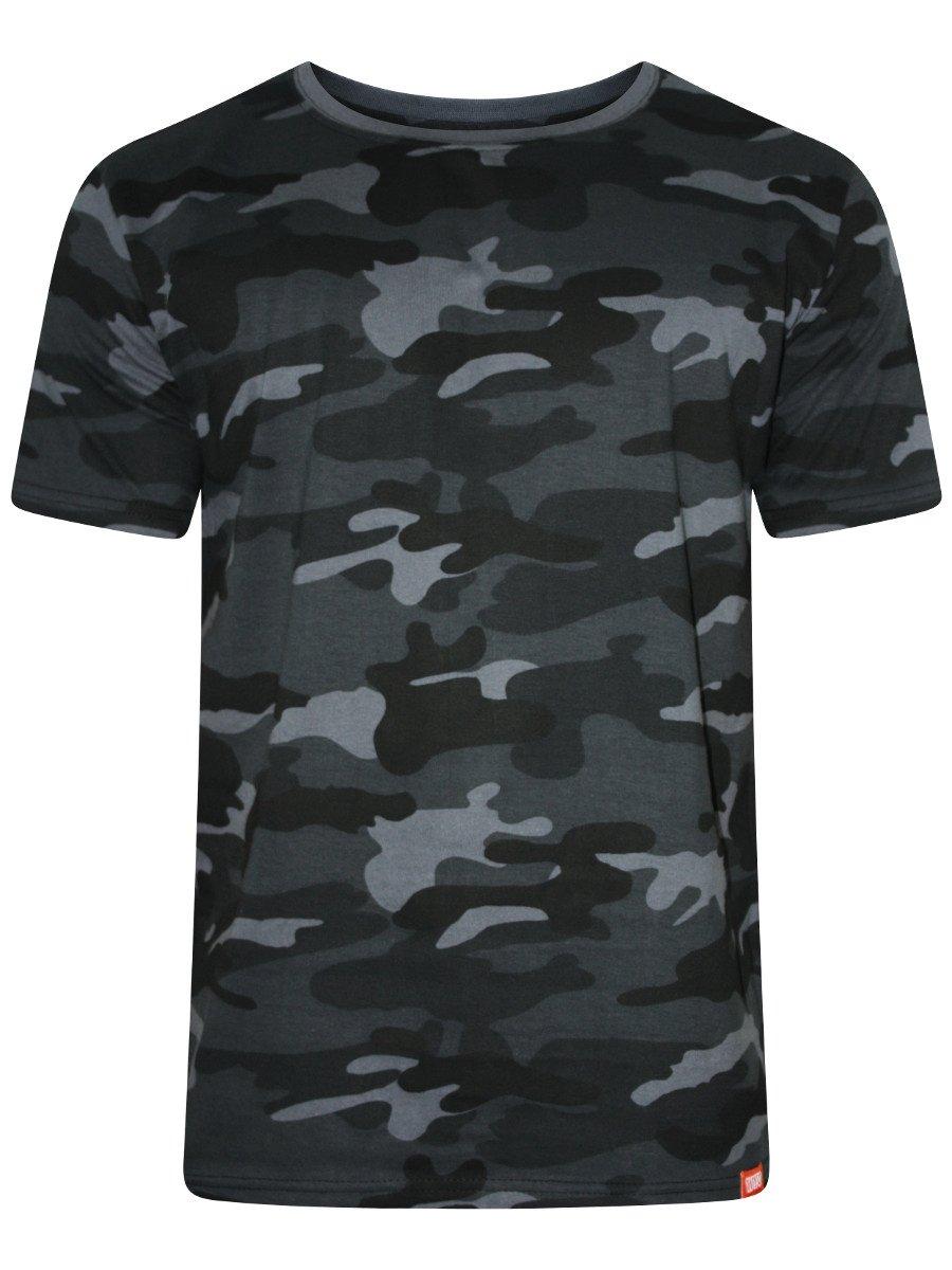 ea968cc7862392 Buy T-shirts Online