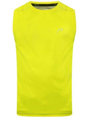 https://static4.cilory.com/287986-thickbox_default/proline-yellow-round-neck-tshirt.jpg