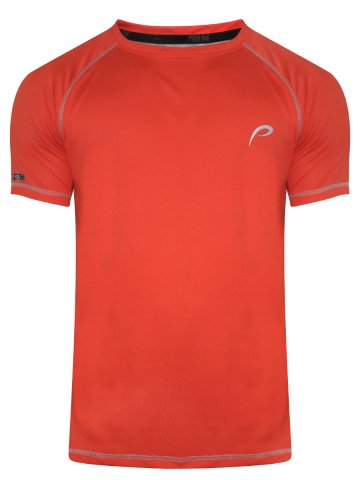 https://static9.cilory.com/288001-thickbox_default/proline-coral-red-round-neck-sports-tshirt.jpg