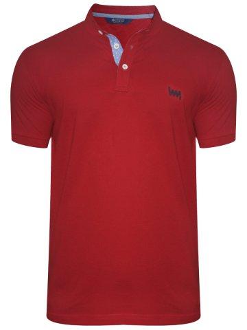 https://static3.cilory.com/288129-thickbox_default/lawman-pg3-red-polo-tshirt.jpg