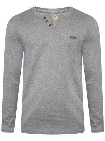 https://static5.cilory.com/290042-thickbox_default/monte-carlo-cd-grey-melange-henley-full-sleeves-t-shirt.jpg
