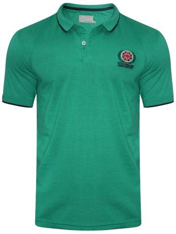 https://static2.cilory.com/292496-thickbox_default/peter-england-green-polo-t-shirt.jpg