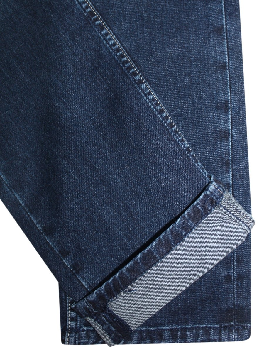 91fb2cfec7ac Killer Dark Blue Slim Stretch Jeans   4179-jackey Slmft Etrlbl ...