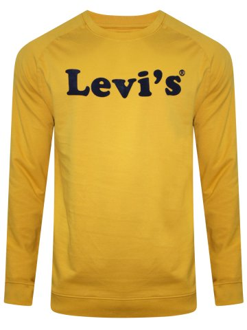 https://d38jde2cfwaolo.cloudfront.net/294291-thickbox_default/levis-yellow-light-winter-sweatshirt.jpg