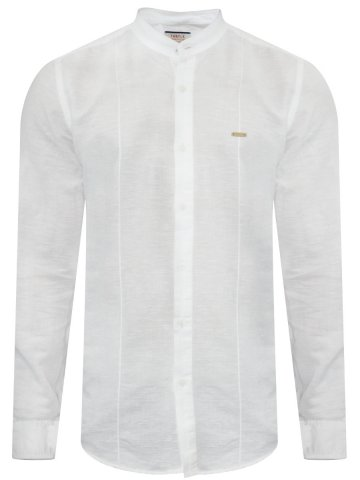 https://d38jde2cfwaolo.cloudfront.net/296224-thickbox_default/turtle-white-casual-linen-shirt.jpg