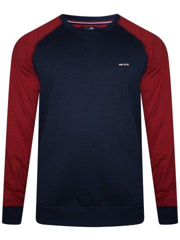 https://static2.cilory.com/296980-thickbox_default/monte-carlo-cd-dark-blue-red-light-winter-sweatshirt.jpg