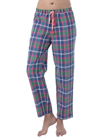 https://static9.cilory.com/297323-thickbox_default/prettysecrets-pink-persian-checks-pajama.jpg