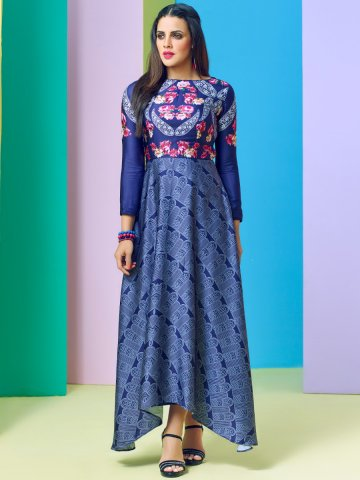 https://static8.cilory.com/298472-thickbox_default/virtue-carbon-blue-grey-printed-kurti.jpg