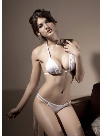 https://static3.cilory.com/2990-thickbox_default/gorgeous-skiny-dip-bikini.jpg