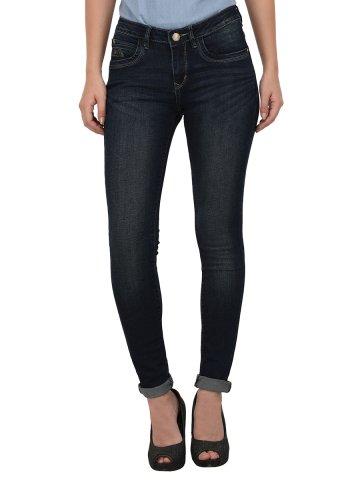 https://static.cilory.com/299653-thickbox_default/monte-carlo-dark-blue-jeans.jpg