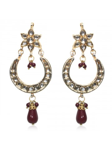 https://static6.cilory.com/30390-thickbox_default/elegant-kundan-earrings.jpg