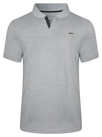 https://d38jde2cfwaolo.cloudfront.net/305501-thickbox_default/proline-grey-melange-polo-t-shirt.jpg