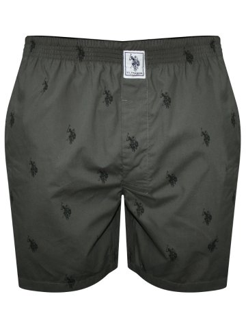 https://static5.cilory.com/307180-thickbox_default/uspolo-grey-shorts.jpg