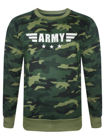 https://static4.cilory.com/307870-thickbox_default/wyo-camo-print-light-winter-sweatshirt.jpg