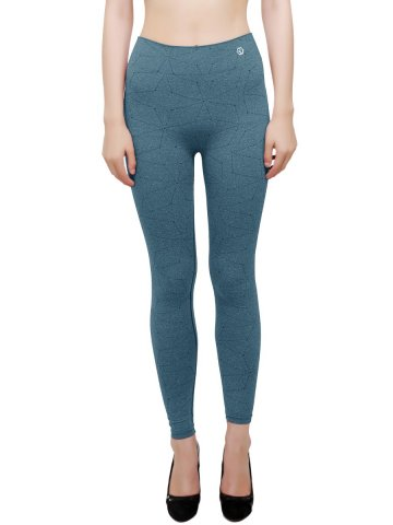 https://static6.cilory.com/308821-thickbox_default/c9-denim-blue-solid-legging.jpg