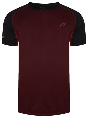 https://static9.cilory.com/309213-thickbox_default/proline-maroon-black-dry-fit-t-shirt.jpg