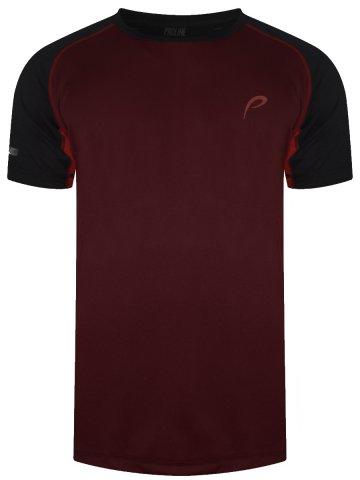 https://static9.cilory.com/309213-thickbox_default/proline-maroon-black-dry-fit-t-shirt.jpg