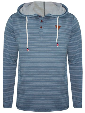 https://static7.cilory.com/309257-thickbox_default/proline-light-blue-full-sleeves-hoodie-t-shirt.jpg