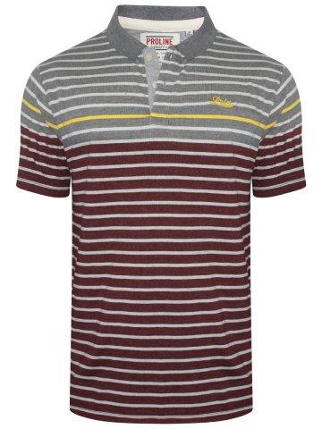 https://d38jde2cfwaolo.cloudfront.net/309287-thickbox_default/proline-grey-melange-maroon-polo-t-shirt.jpg